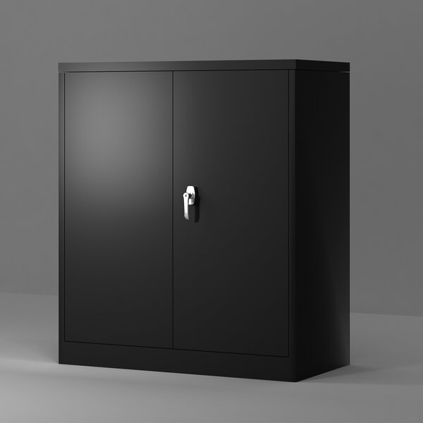 Alitha Lateral Filing Cabinet