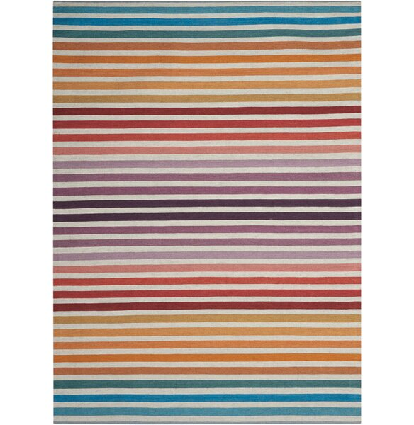 Kathy Ireland Griot Erikundi Masala Area Rug by Kathy Ireland Home