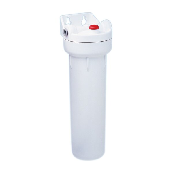 Under Sink Drinking Water Filter with Cartridge by Culligan