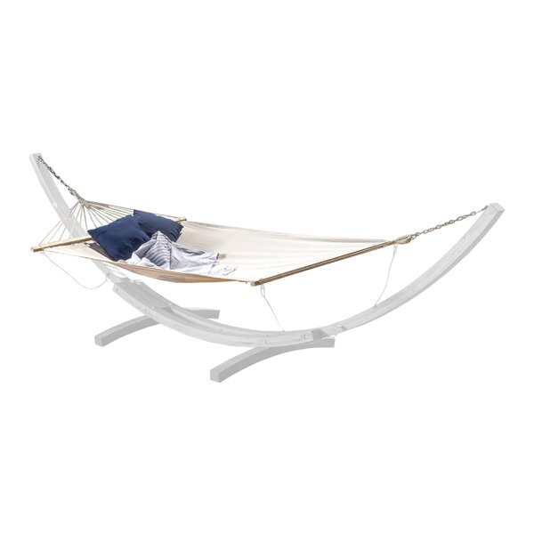 Beckford Polyester Hammock by Sol 72 Outdoor