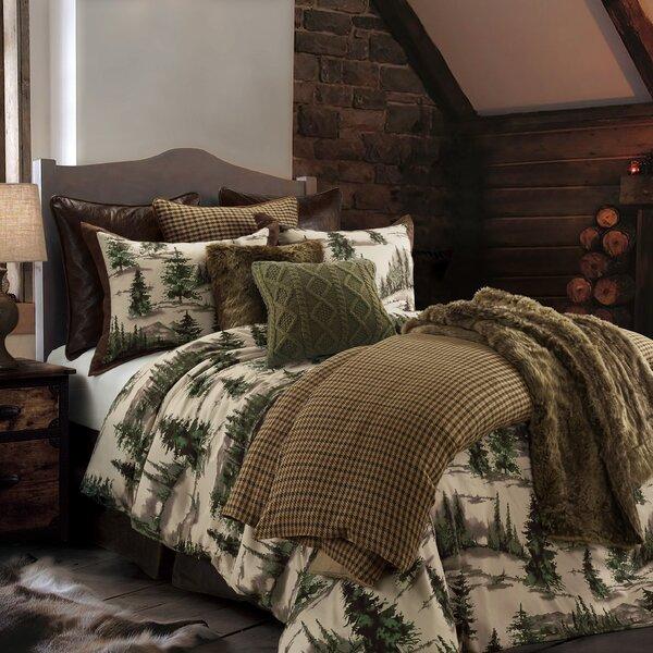 Midway Comforter Set