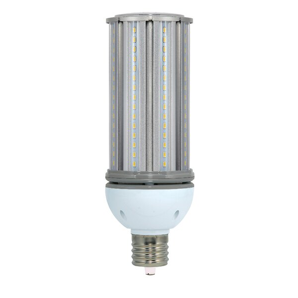 E39/Mogul LED Light Bulb by Satco