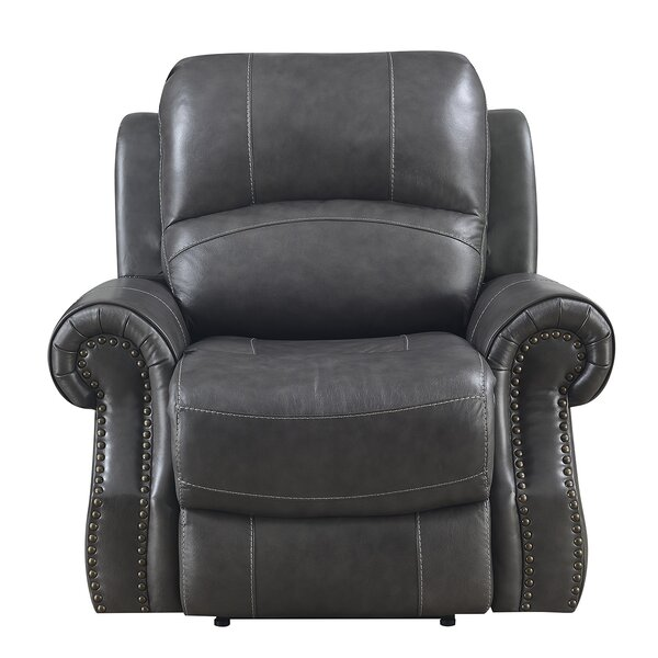 Perfect Brands Brunswick Recliner Hello Spring 65 Off By