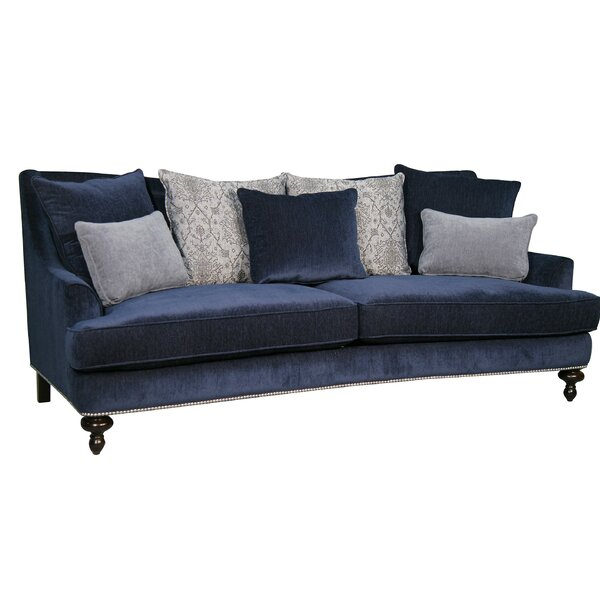 Thatcham Sofa by Darby Home Co