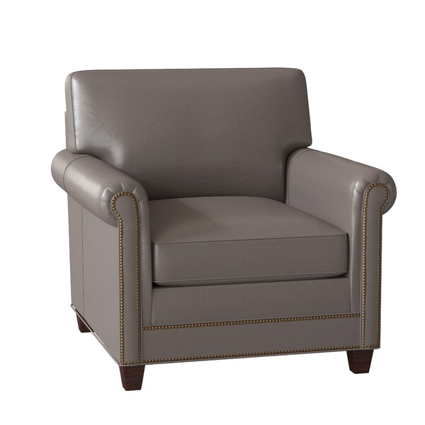 Raylen Armchair
