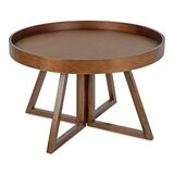 Clawson Coffee Table by George Oliver