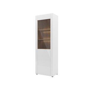 Weinmann 1 Door Accent Cabinet