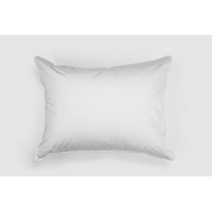 Medium Down Pillow ByAlwyn Home