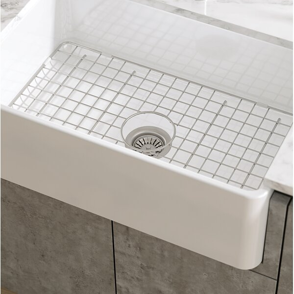 28 x 16 Sink Grid by LaToscana