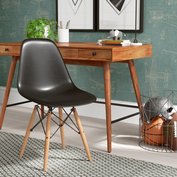 Angelica Dining Chair by Mack & Milo Mack & Milo
