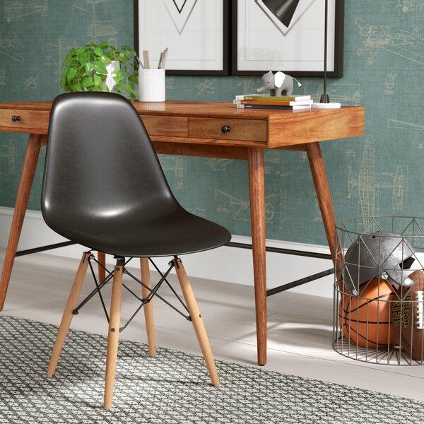 Angelica Dining Chair by Mack & Milo Mack & Milo