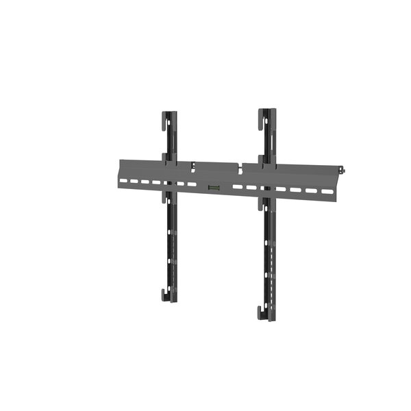 Fixed Wall Mount For 37-85 LED by Emerald