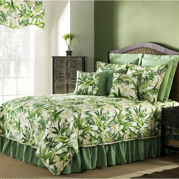Wailea Verta Single Comforter