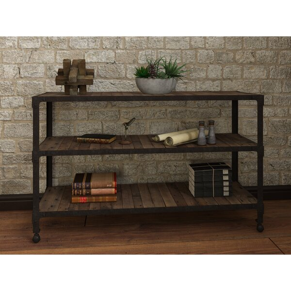 Crafton Console Table by Trent Austin Design