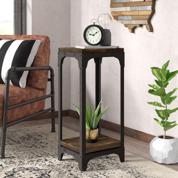 Almaden End Table by Trent Austin Design Trent Austin Design®