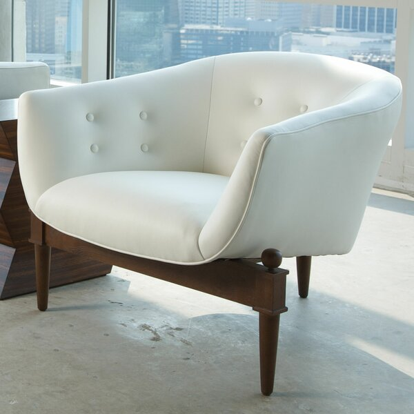 Mimi Armchair by Global Views