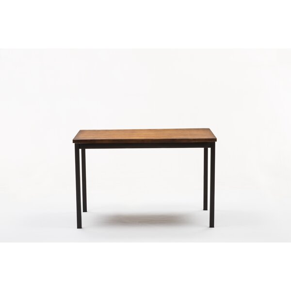 Bushman Dining Table by Williston Forge