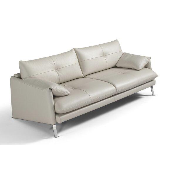 Cullman Sofa by Orren Ellis