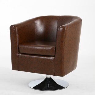 Sheryll Swivel Tub Chair