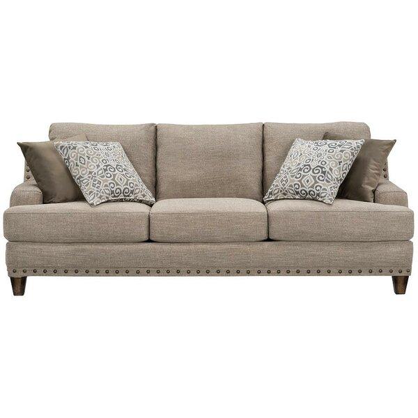 Calila Sofa by Birch Lane™