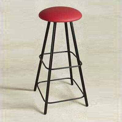 36 Swivel Bar Stool by Grace Collection