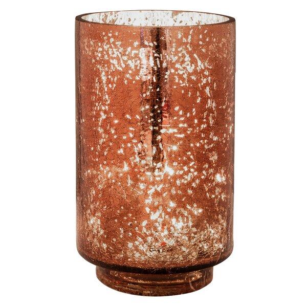 Copper Hurricane by Bloomsbury Market