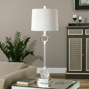 Bordolano 335 Buffet Lamp