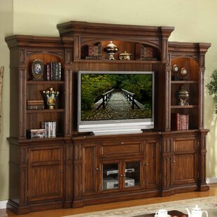 in hutch built center custom entertainment of image diy ideas