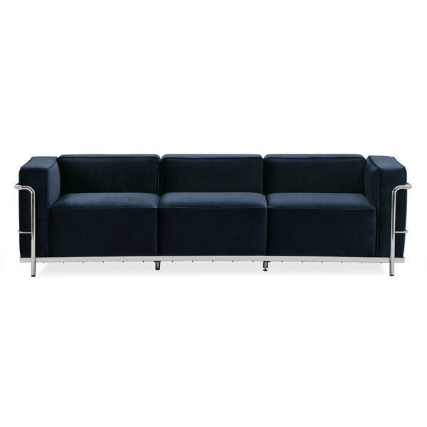 Unver Sofa By Ebern Designs
