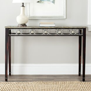 Console Table I by Safavieh