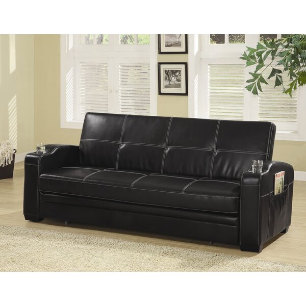 Shop The Complete Collection Of Atkinson Sleeper Sofa by Wildon Home by Wildon Home�