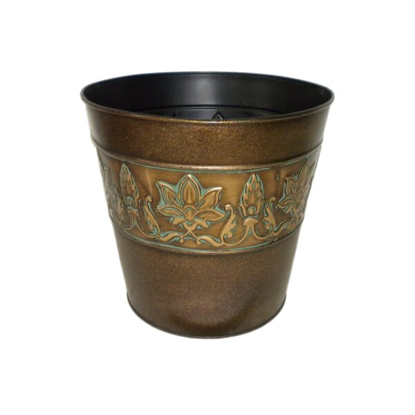 Pot Planter by Cheungs