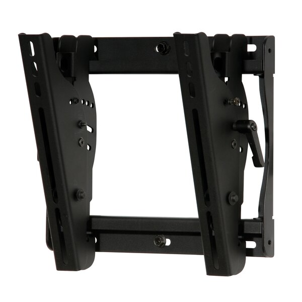 Smart Mount Tilt Universal Wall Mount for 13 - 37 LCD by Peerless-AV