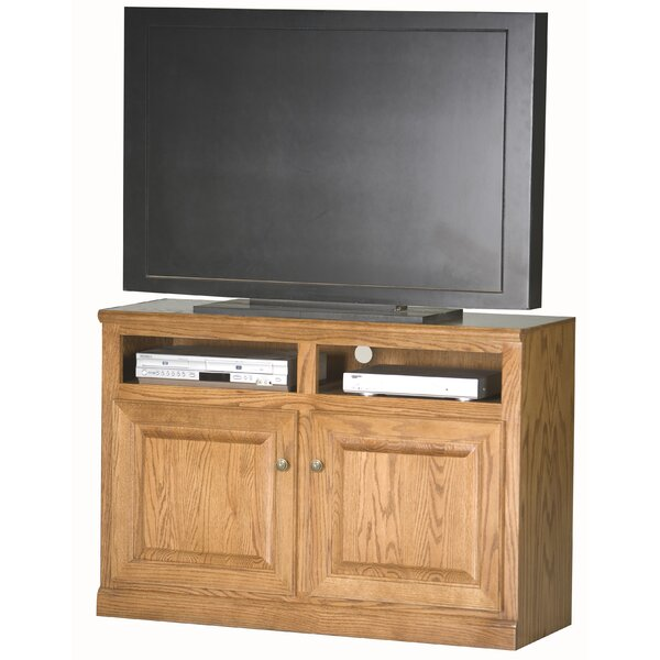 Lapierre Traditional 46 TV Stand by Loon Peak