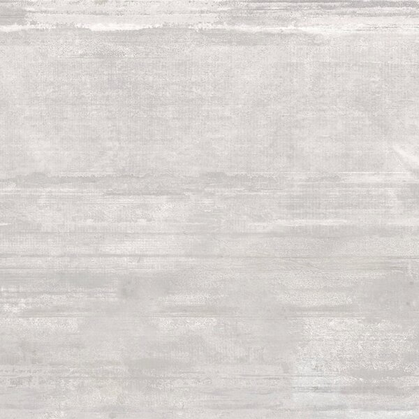 Hangar 31 x 31 Porcelain Field Tile in Ash by Emser Tile