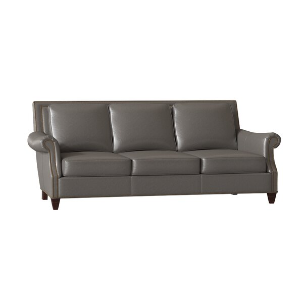 Bates Sofa By Bradington-Young