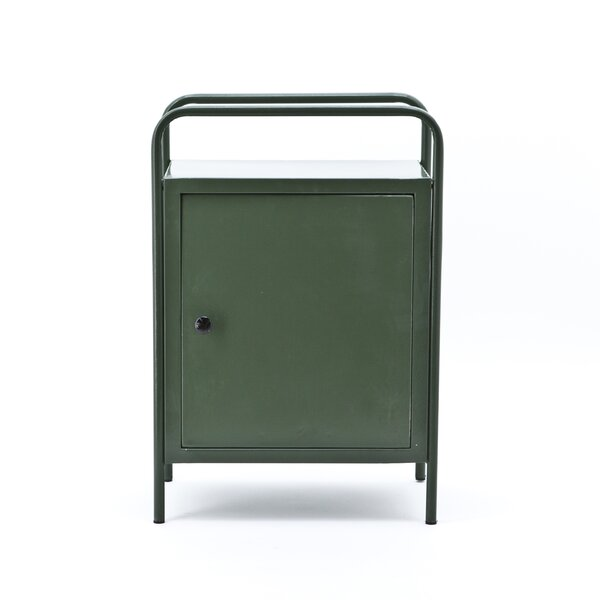 Capressa Nightstand by Latitude Run