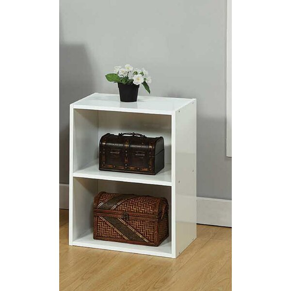 Etagere Bookcase By Superior & Young Trading Inc.