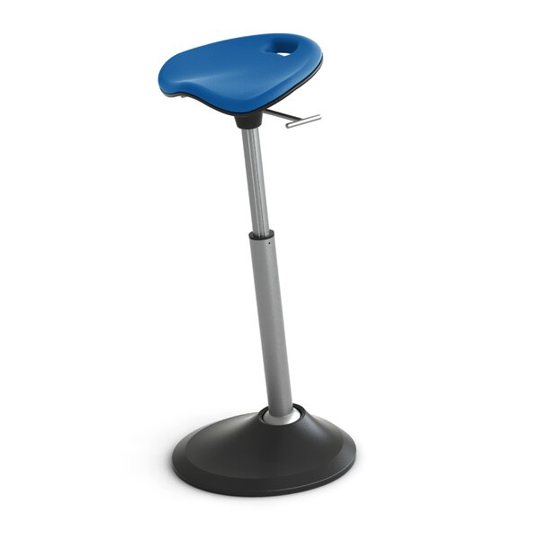 Mobis Stool by Focal Upright Furniture
