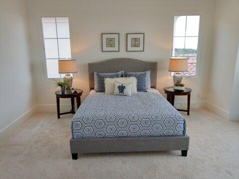 300+ Bedroom, Coastal Design Ideas | Wayfair