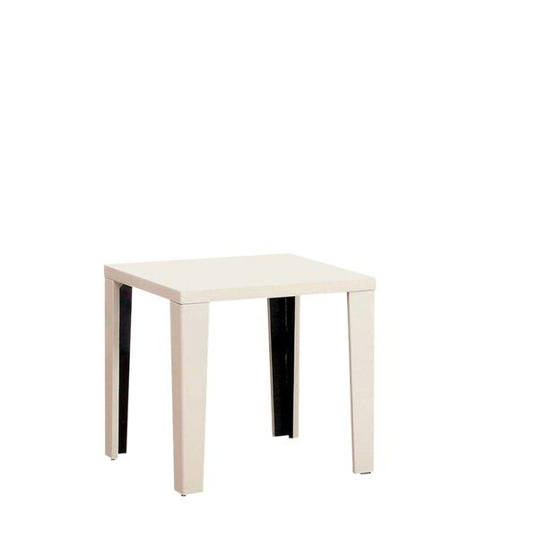 Zedd End Table By Hokku Designs