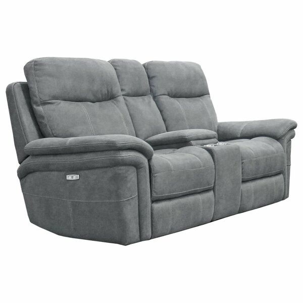Best Price Carrion Reclining 80.5