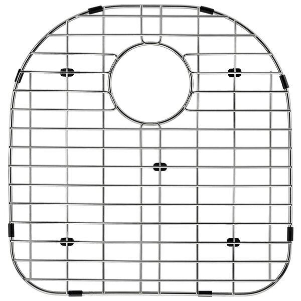 15 x 15 Sink Grid by VIGO