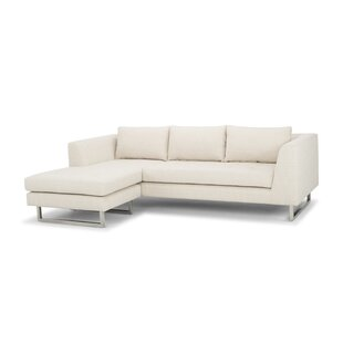 Aman Sectional