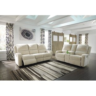 Armatou Living Room Collection