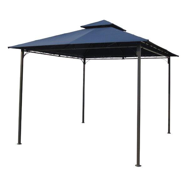Ordinaire Outdoor Canopies Youu0027ll Love | Wayfair