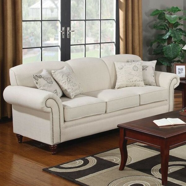 Our Special Nova Sofa Snag This Hot Sale! 65% Off