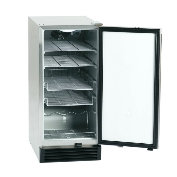 15-inch 3.2 cu. ft. Undercounter Beverage Center by Orien