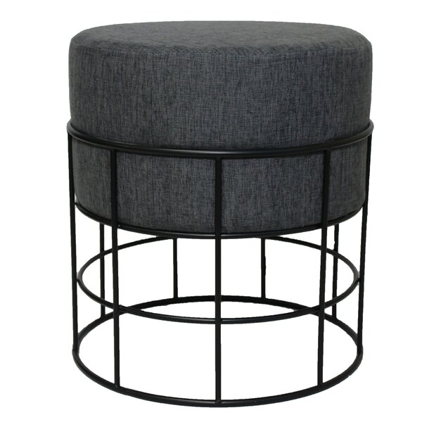 Ottoman By Urban Designs #2