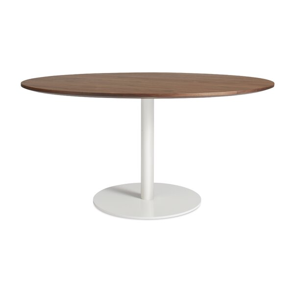 Easy Dining Table by Blu Dot